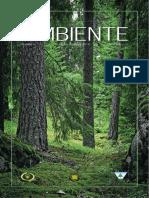 Revista.especializada Ambiente Vol.1 UNCP