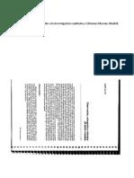 SOBRE OBSERVACION.pdf