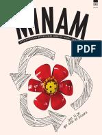Revista MINAM01