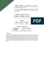 Efectivos Por Km Cuadrado Colombia(Solucion)