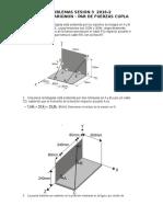 material_sesion_2-_3_estatica.docx