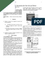 Prractica 3 PLC