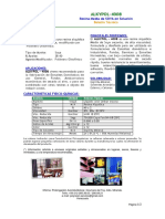 BOLETIN-TECNICO ALKYPOL-4008.pdf