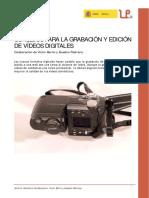 guia_videosX.pdf