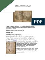 5_Herbarium Harley.pdf