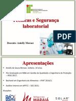 Aula 1 - Apresentação e Introdução.pdf