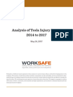 worksafe_tesla5_24