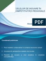UVT -  Alexandru Roja.pdf