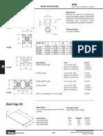 Linea 45 y acesorios IPS.pdf