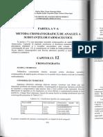 Metoda Cromatografica