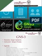 Presentación GNS3.pptx