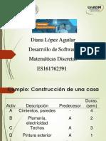 DMDI_U3_A2_DILA