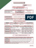 134317841-YURA-Portland-Tipo-I-2006.pdf