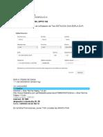 Compras SAGAFALABELLA.COM_20 mayo.pdf