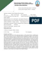 historia clinica pediatrica (1).docx