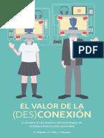 ManualTrenDigital El valor de la (des)conexión - Versión digital.pdf