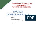 Practica-1.Mecanica de Fluidos2