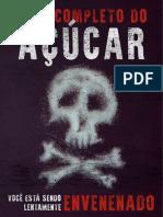 Emagreca-com-o-ebook-acucar-Dr-Juliano-Pimentel.pdf