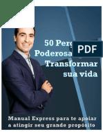 50 Perguntas Poderosas Que Podem Transformar Sua Vida.pdf