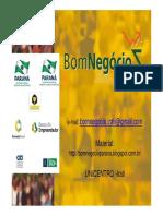 gestaocomercial-140226123605-phpapp02