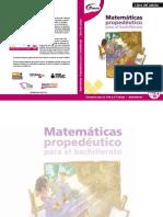 1_MPB_libro