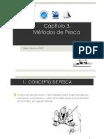 TNP Cap3 Métodos de Pesca