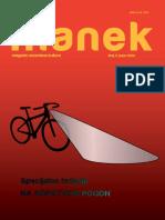 manek-3-web.pdf