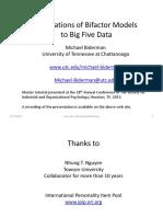 bifactormastertutorialp.pdf