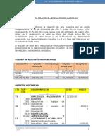trabajo NIC16.docx