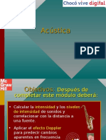 mgh_acustica