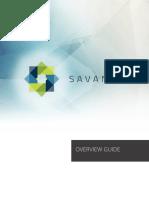 savannaoverviewguide 4 6