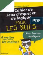 Le_Cahier_De_Jeux_D_39_Esprit_Et_De_Logique_Pour_L.pdf