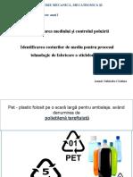 prezentare-Aioanei Gabriela.pptx