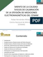 52 Aseguramiento de la Calidad de los Servicios de Calibración de la DMEM.pdf