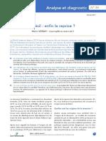 Conjoncture-Emergents-Focus-Bresil-2017-05.pdf