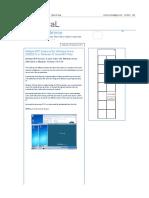 RDPWrap - Multiple RDP Sessions WIndows Server 2008 - 2012 - V1