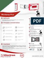 FOLDER_MONITEMP_PLUS.pdf