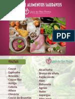 Lista de Alimentos Saudáveis - Guia da Boa Forma.pdf