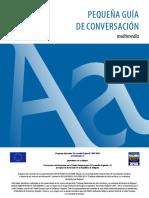 047_Razgovornik_ESP_6401.pdf
