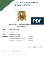 Diodo-semiconductor.docx