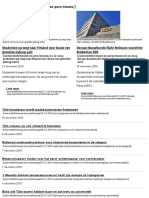 TU:e.pdf