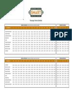 SMART Train Schedule_05!23!2017