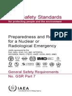 P 1708 Web Radiological Emergencies