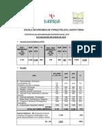 pdf ACERVO_2010