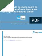 Relatório Completo Com Capa1