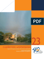 CU_V23