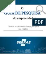 guia para empreendedores de primeira viagem vf.pdf