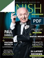 Vanish Magazine 24
