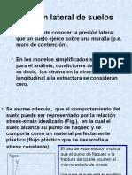Presion_lateral_suelo