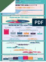 raiox+ecommerce+(1).pdf